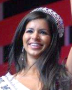 Rima Fakih - Miss Michigan USA 2010